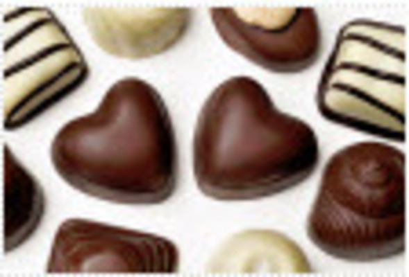 Product picture  ** Making Homemade Chocolate 101 Ebook ** Tips & Tricks!